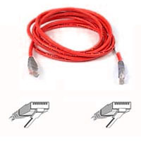 25M Networking Patch Cable
