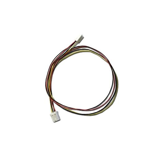 Floppy Drive Power Cable (45CM Length)